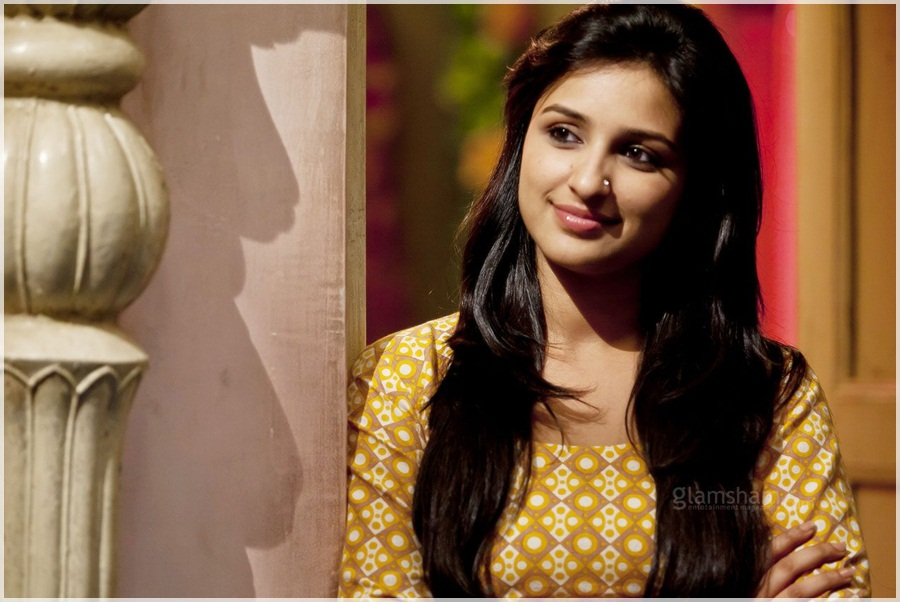 Parineeti Chopra Latest Picturesimages Filmography And Wallpapers