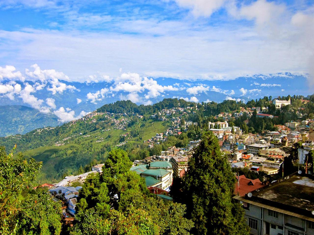 Fascinating Meaning Travel Guide To Darjeeling West Bengal Xcitefun Net