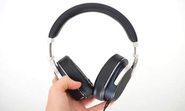 oppo pm 3 headphone review   xcitefun