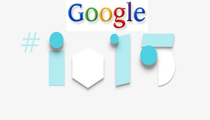 Major Highlights of Google IO Developers Conference 2015