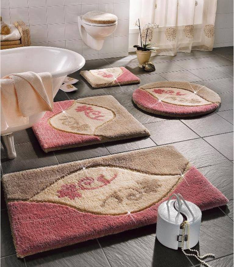10 2015 topic views 3023 post subject bathroom rugs new designs