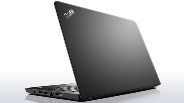 Lenovo ThinkPad E450 Laptop Review