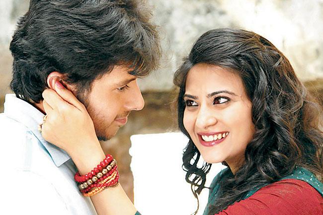 Hum Tumhe Kaise Bataye  New Romantic Ghazal