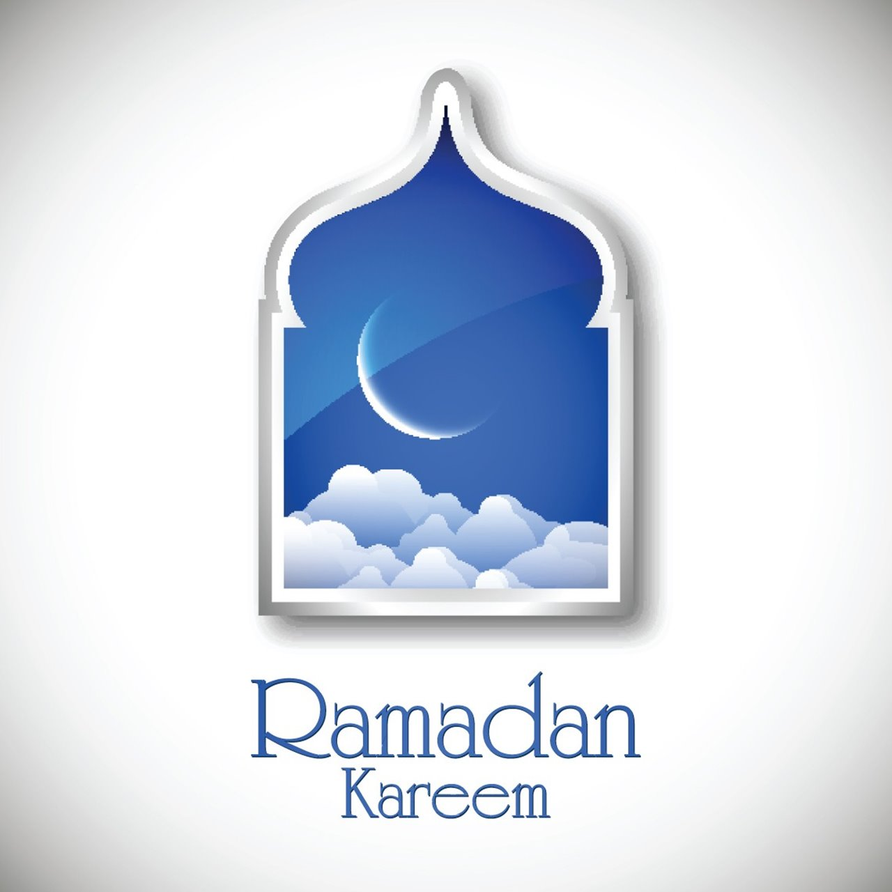 Wishing Happy Ramadan Wallpapers amp Cards 2015