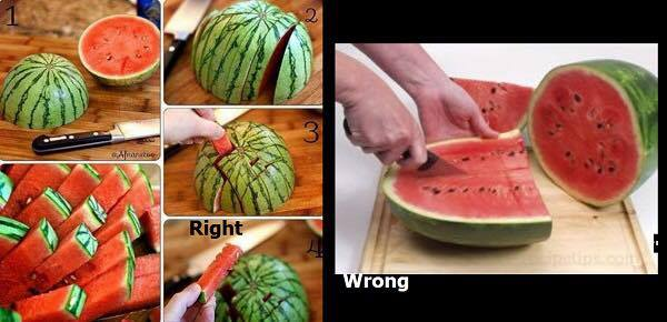 Youve Been Doing It Wrong