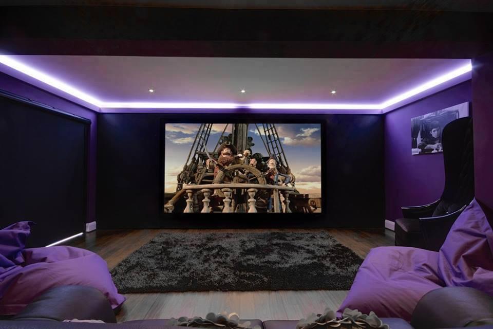 amazing home theater designs. Amazing Home Theater Designs  XciteFun net Theatres Hgtv 25