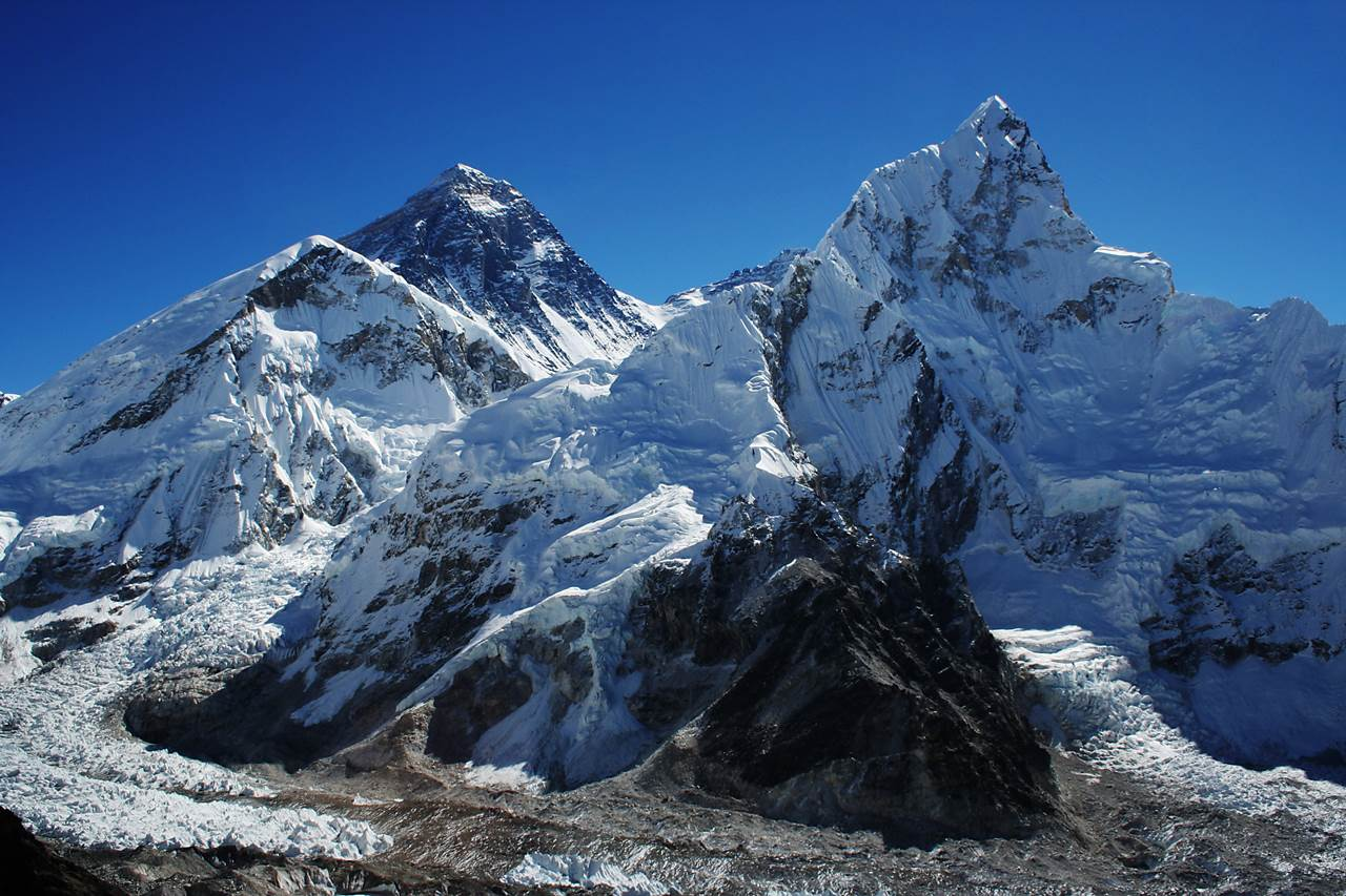himalayan mountains map with Travel Guide To Sagarmatha National Park Nepal T101109 on K2 Mountain besides File Kerala geographic map additionally Map likewise 13941677597 also Que Paises Recorre La Cordillera Del Himalaya.
