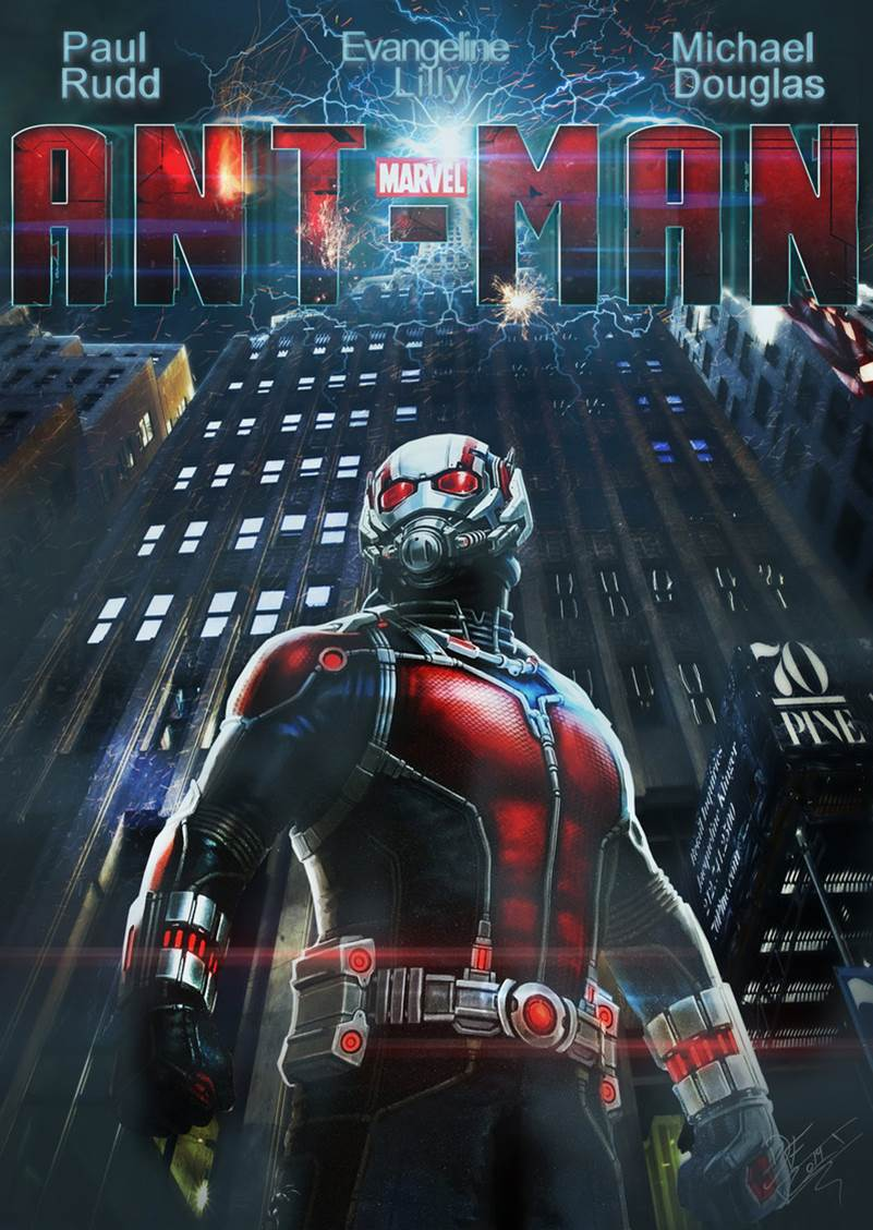 ant man movie wallpapers and trailer xcitefunnet