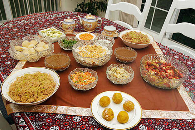Eid Traditions And Things To Be Careful About Xcitefun Net
