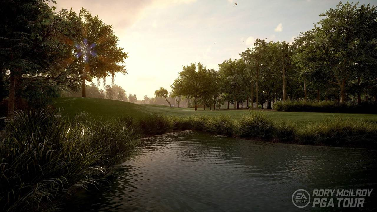 rory mcilroy pga tour ps4 trophy guide