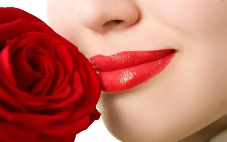 Silent Lips Speak Loud