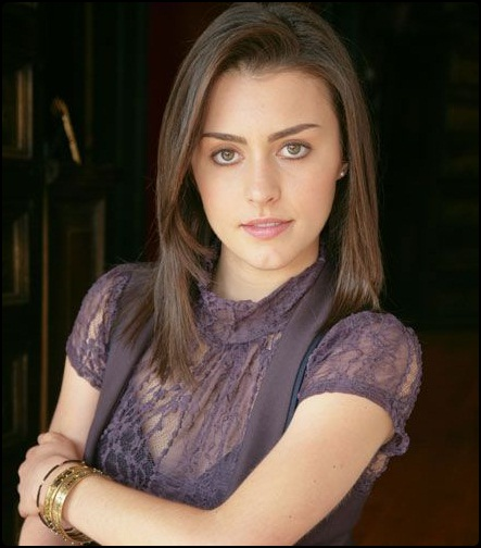 Kathryn Mccormick Biography And Wallpapers Xcitefun Net