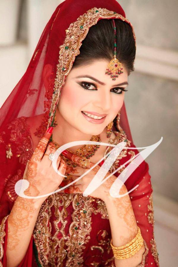 Bridal Exhibition The Asian Bride 38
