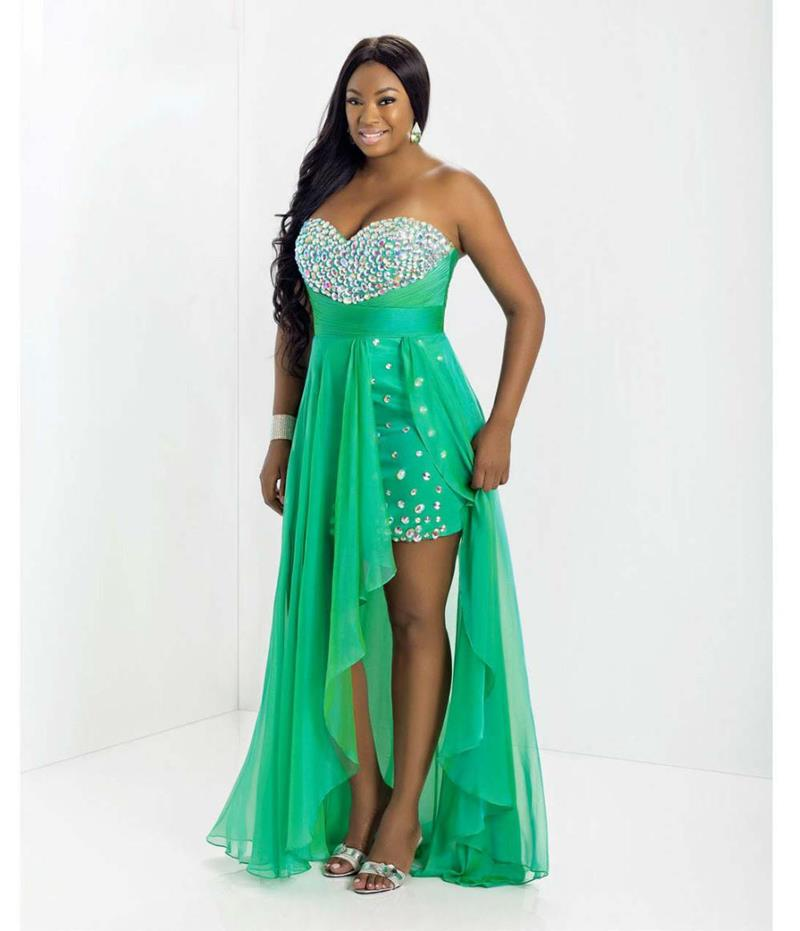 Xcite Plus Size Prom Dresses - Best Fashion Design 2017