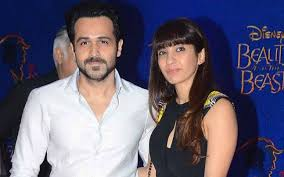 10 Unseen Beautiful Wives Of Bollywood Actors